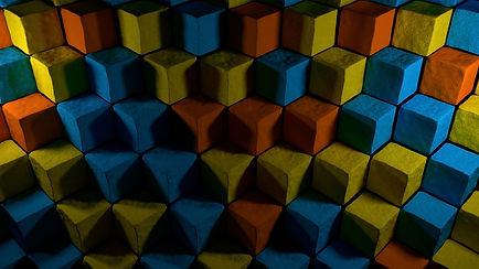 stackedcubebackground.jpg