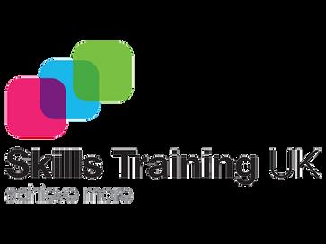 skillstraininglogo.png