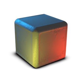 rounded3colourcube.png