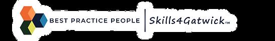 Logo4Gatwick.png