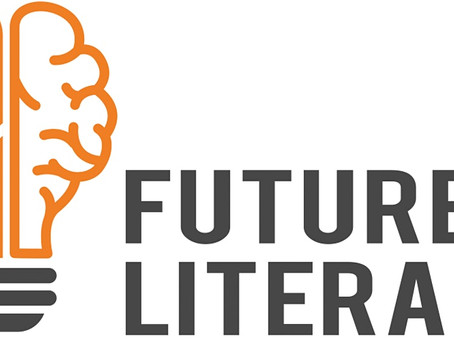 High Level Futures Literacy Summit at Unesco