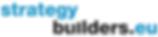 strategybuilders logo.png