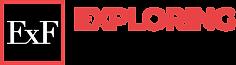 Logo-ExF_COLORS.png