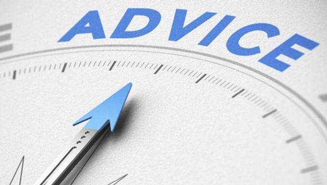 Business_Advisory.jpg