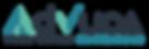 logo.advuca-rvb_colors-full.png