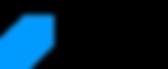 LUXINNOVATION_FIT4_DIGITAL_RGB.png