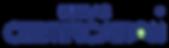 Ruelas certifcation logo