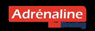 Logo ADRENALINE.png