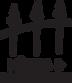 logo.HP.black (3).png