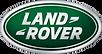 PNG 45cm RGB LR Logo Oval.png
