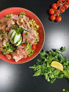 salade de la table.jpg