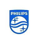 philips-new-logo-2.jpg