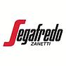Segafredo_Zanetti.png