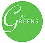 Logo Greens.webp