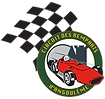 Logo Circuit Remparts.png