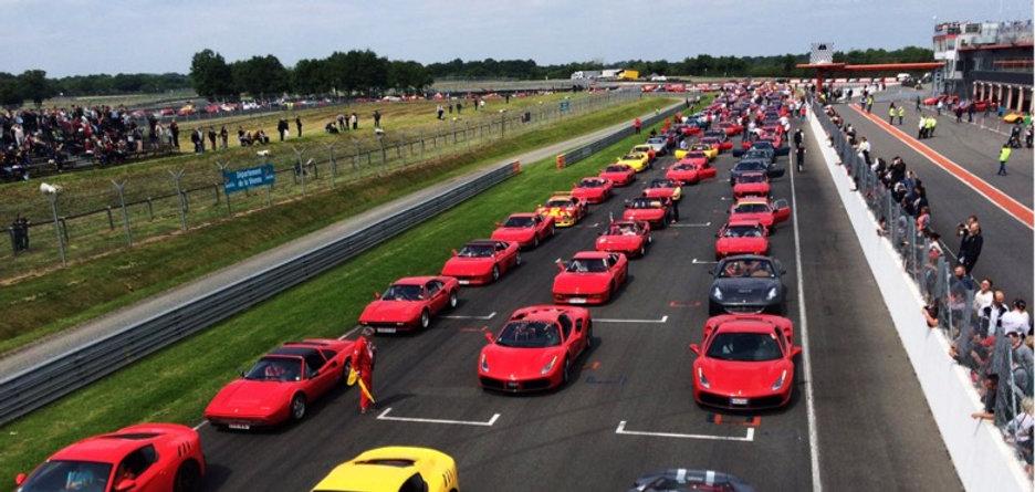 Photo Ferrari.jpg