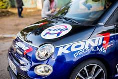 Mister_Pan_Rallye_Des_500_55.jpg