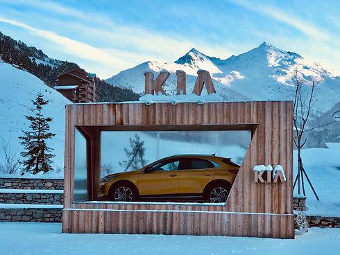 Kia Box XCeed 4.jpg