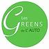Logo Greens de l'Auto.webp