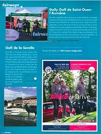 PUB RD500_FAIRWAYS MAGAZINE_P2.png