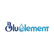 Bluelement.png