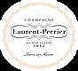 Logo Laurent-Perrier Rund 2.png