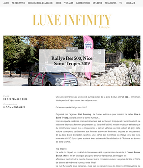 Article Luxe infinity.png