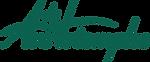 1549878057562_logo.png