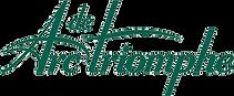 logo-ATA.png