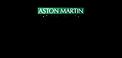 Logo Aston Martin.png