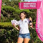 REMPORTER DES PRIX.png