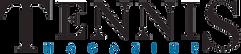 logo-tennismag.png