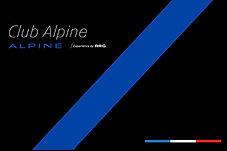 club-alpine-renault-retail-group.jpg