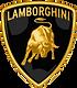 1200px-Lamborghini-Logo.svg.png