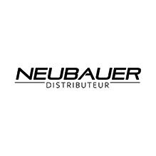 Neubauer.png