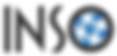 Logo INSO.png