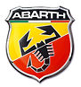 logo-abarth.jpg
