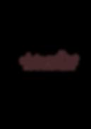 Logo_Alain_Milliat_Marron_Foncé_PNG.png
