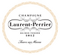 Logo Laurent-Perrier Rund 2.png