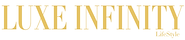 Logo Luxe Infinity.png