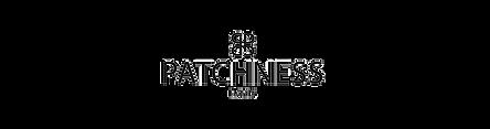 patchness-paris.jpg.png