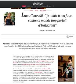 RD500_Laura Tenoudji_FIGARO MADAME.png