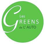 Logo Greens de l'Auto.jpg