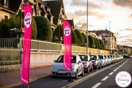 Mister pan - Red Evening - Le Rallye des 500.jpg