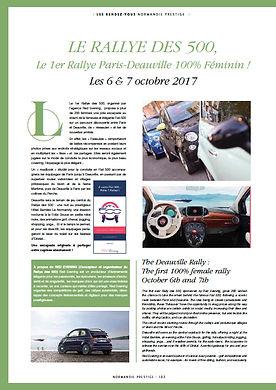 Normandie Prestige_Page gauche.jpg