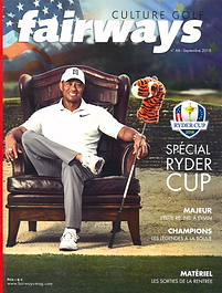 PUB RD500_FAIRWAYS MAGAZINE_P1.png