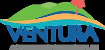Ventura ATP Logo.png