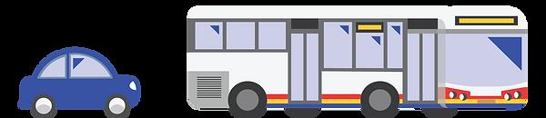 Website_Bus-16.png