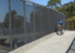 TDMToolkit Dynamic Page - Highway Traffi