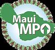 MauiMPO-logo.png